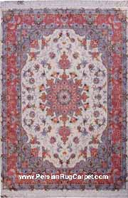 Carpet, Persian Carpet, Iran Carpet, Handmade Carpet, Iranian Carpet, Tabriz Carpet, Isfahan Carpet, Qom Carpet